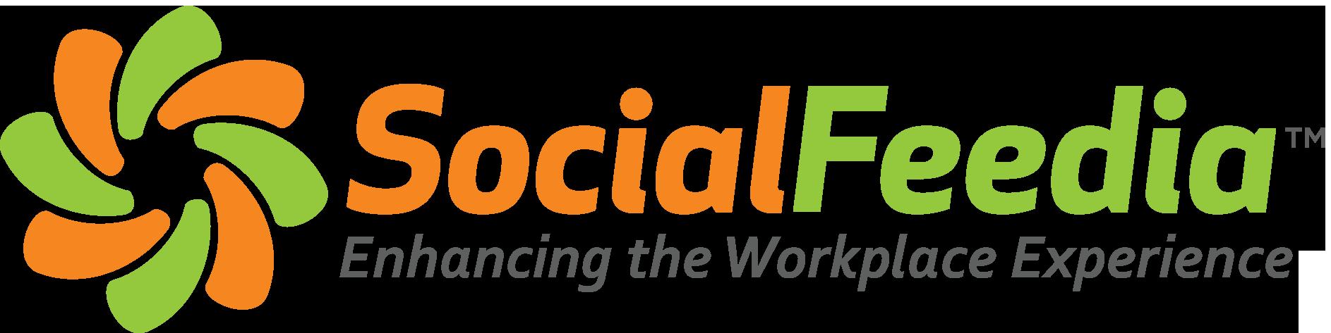 Social Feedia